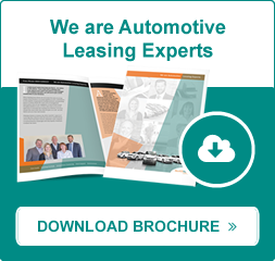 We are Automotive Leasing Experts, Download Brochure